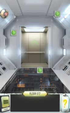 100 locked doors level 17 walkthrough 100 locked doors 2 level 17 walkthrough