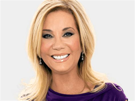 kathie lee gifford future kathie lee gifford quotes quotesgram