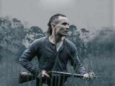 film maze runner online sa prevodom the survivalist 2015 ceo film online sa prevodom