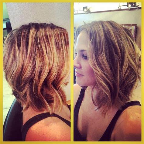 extreme a line bob haircut extreme a line bob haircut newhairstylesformen2014 com