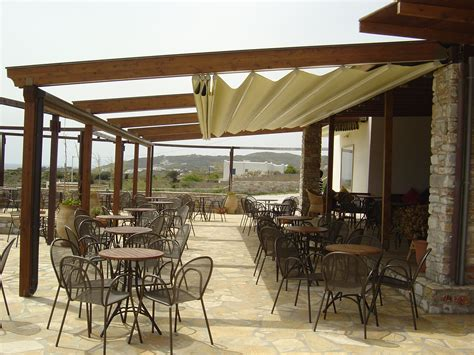 retractable patio cover custom patio covers houston pergotenda retractable patio covers the shade shop houston tx