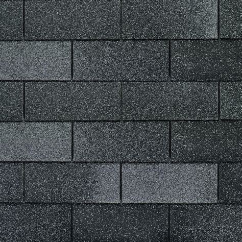 1 square of shingles covers how many square does a bundle of roof shingles cover best image voixmag