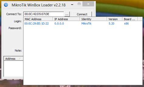 membuat hotspot dengan mikrotik rb751 konfigurasi hotspot mikrotik dengan menggunakan rb751