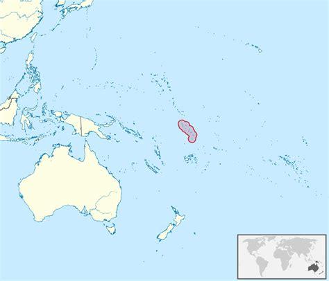 tuvalu on world map map of tuvalu location map worldofmaps net