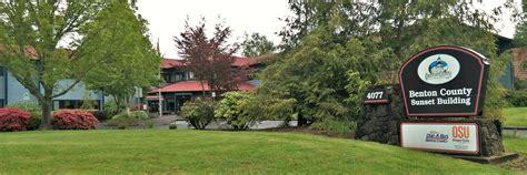 Benton County Oregon Court Records Community Development Home Benton County Oregon