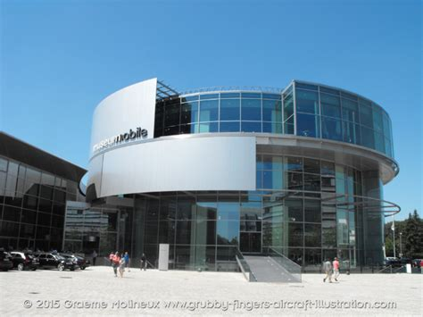 Audi Shop Germany by Audi Museum Ingolstadt Germany