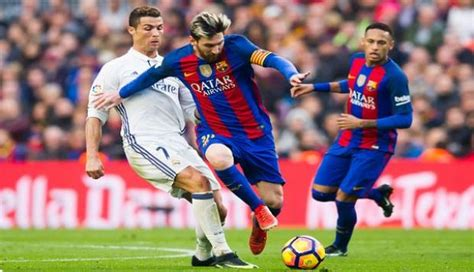 detiksport real madrid vs barcelona futbol espanol en vivo gratis real madrid vs barcelona