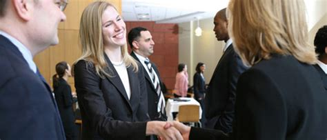 Companies Recruiting Mba Graduates by Recruiting At Wharton The Wharton School Of The