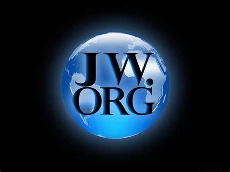 jw org jw org wallpaper wallpapersafari