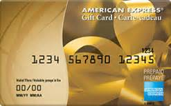 Express Gift Card Discount - american express gift card discount