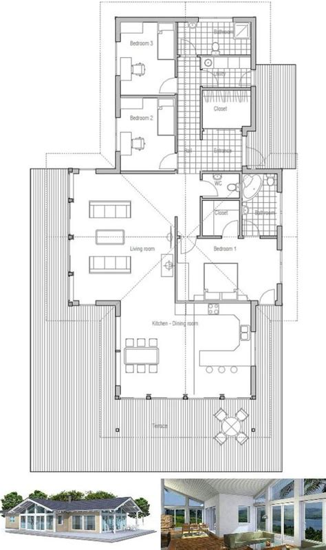 small spacious house plans ideas about small spacious house plans free home designs photos luxamcc
