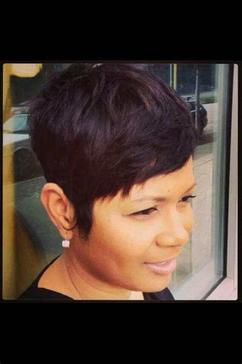 hype hair styles for black women 17 best images about hype hair on pinterest for women