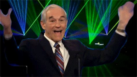 elon musk gif ron paul gif find share on giphy