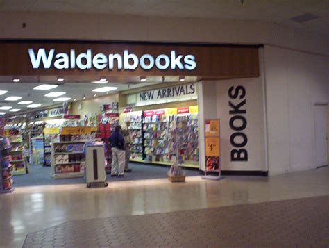 waldenbooks store schuylkill mall schuylkill mall is a former crown
