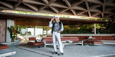 jimmy goldstein house james goldstein who owns the sheats goldstein residence in the hollywood hills has