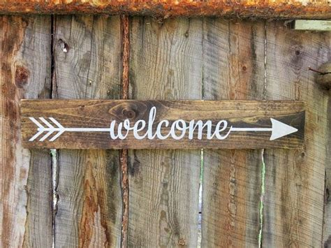 barn wood home decor a warm welcome to three new members new forest marque