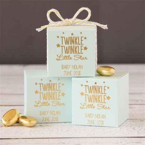 Twinkle Twinkle Baby Shower Theme by Twinkle Twinkle Baby Shower Ideas Practical Baby