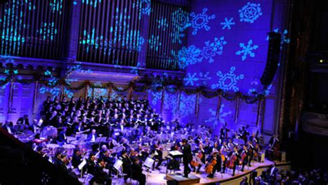 boston pops swing orchestra the boston pops 2016 holiday pops 11 30 16