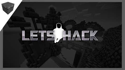 info lets hack intro thumbnail designer gesucht