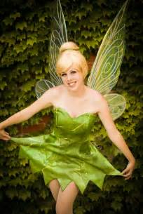 tinkerbell tinkerbell photo 32669365 fanpop