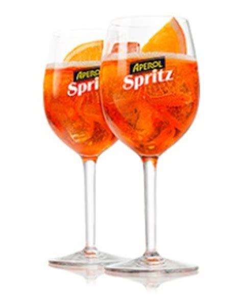 bicchieri aperol spritz 綮ubr 243 wka bison grass cedc