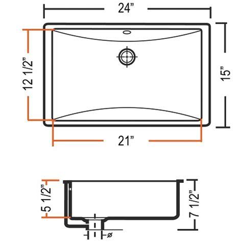rectangular clear glass vessel sinks rectangular glass vessel sinks striking rectangle vessel