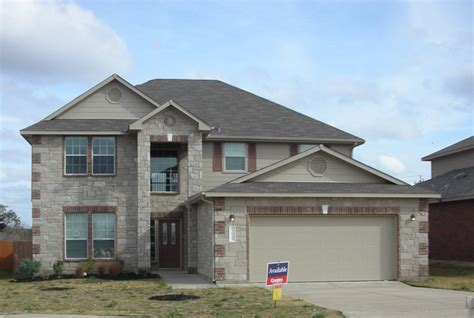 market report december 2011 for rivermist san antonio tx