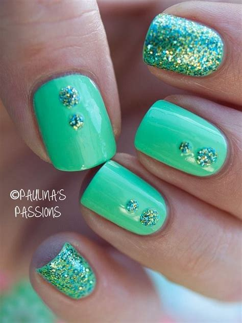 Nails 2 Die For Images nails 2 die for oh hey ro