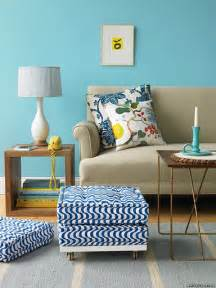 turquoise room color best interior design house