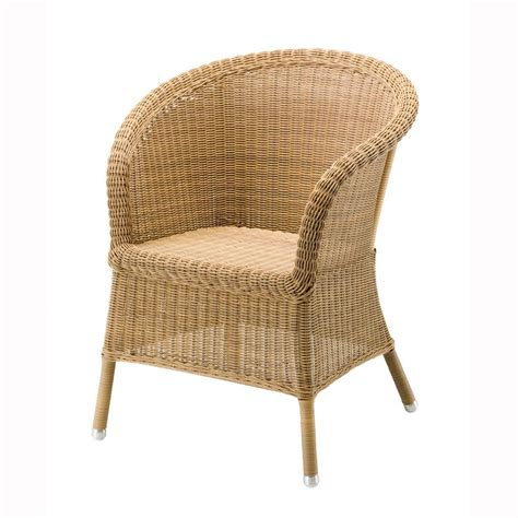 cane armchairs cane line derby armchair