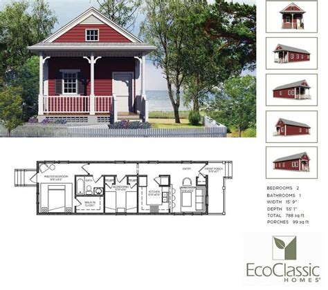 modern shotgun house plans shotgun house plans house plan 2017