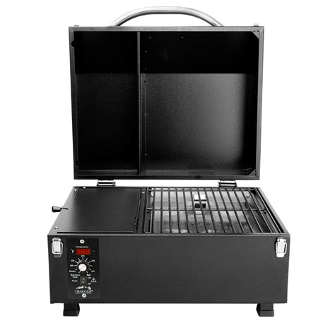 ptg travel portable cing grill traeger wood fired grills