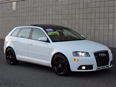 Audi A3 S Line 2008 by Used Audi R8 For Sale Cargurus Autos Post