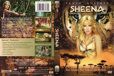 pakistani film jungle queen first previous