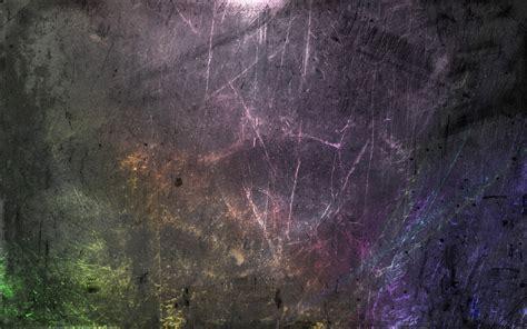 grunge wallpaper hd tumblr 46 tumblr backgrounds grunge 183 download free stunning