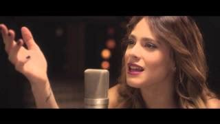fanny lu bella y las bestias lyrics top lyrics in spanish