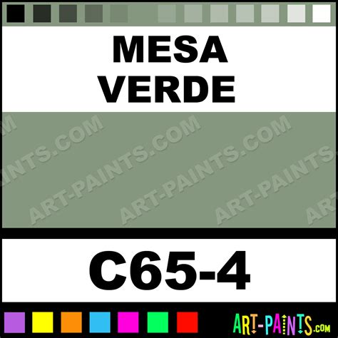 mesa verde interior exterior enamel paints c65 4 mesa verde paint mesa verde color olympic