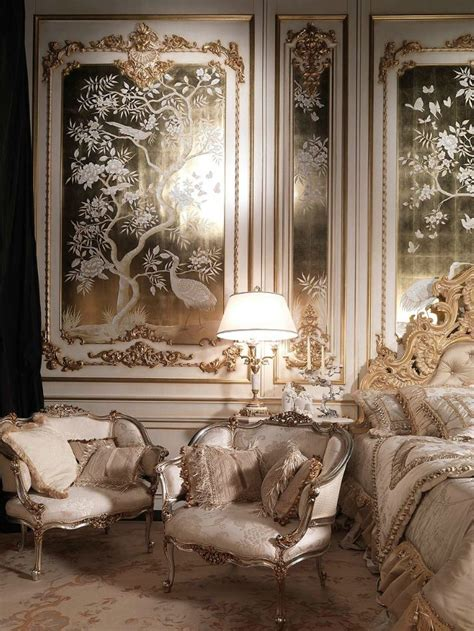 Glam Bedroom Wall Decor by Best 25 Bedroom Ideas On