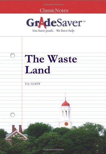the waste land wisehouse mini store gradesaver