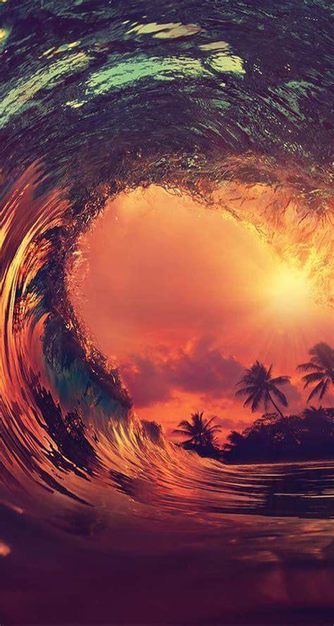 imagenes suicidas hd linda imagem p 244 r do sol e ondas do mar hd para whatsapp