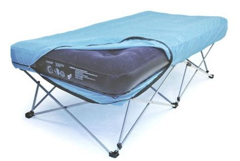 Bed Frames Direct Lcm Direct Low Profile Size Anywhere Bed Frame Bed Frames