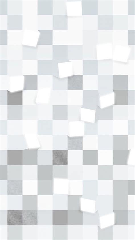 white wallpaper for iphone 6 white wallpaper for iphone 6 wallpapersafari