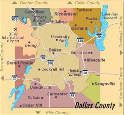 dfw county map dallas roof contractors roofers 214 329 9338 quality