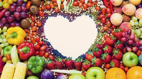 Healthy Diet Food healthy diets