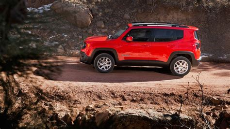 jeep renegade 2020 price 2020 jeep renegade trailhawk release date price