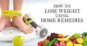 home remedies to lose weight how to lose weight using home remedies postoride