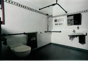 disabled bathrooms by bathroom images bathrooms for