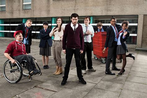 michael whitehall bad education bad education season 3 finale 7 reasons we will miss the