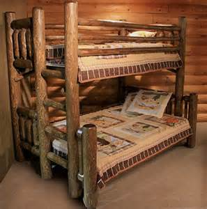 sturdy bunk beds for adults 26 best rustic beds images on rustic bedrooms