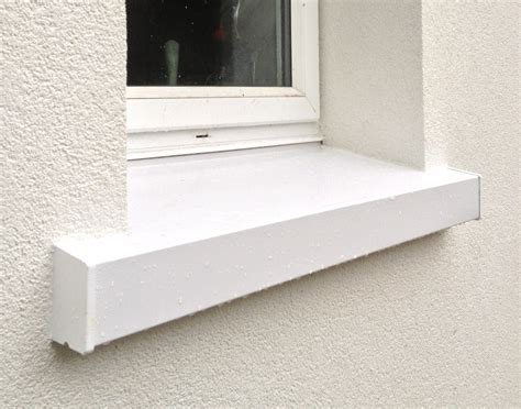 Where Can I Buy A Window Sill Window Sills 187 Neotherm Ltd External Wall Insulation